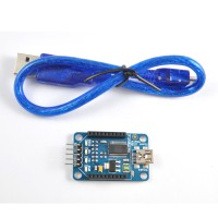 harga Arduino Xbee/bluetooth Bee Adapter With Data Cable Tokopedia.com