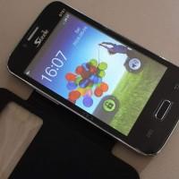 harga handphone layar sentuh murah plus TV Tokopedia.com