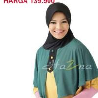 Harga Hazna Travelbon.com