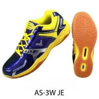 Victor AS-3W JE Badminton Shoes