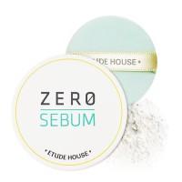 Jual [Etude House] (NEW) Zero Sebum Drying Powder Murah