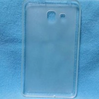 Case Samsung Galaxy Tab A6 Galaxy Tab A 2016 T285 Case Transparan Doff