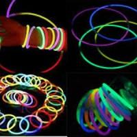 harga Glow Stick/Light stick/Gelang Stick/Gelang Fosfor Buat Pesta/Konser Tokopedia.com