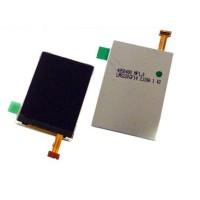 LCD Nokia X2-02 X2-03 X2-05 X2-06