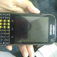 harga Samsung galaxy chat Tokopedia.com