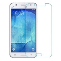 TEMPERED GLASS SAMSUNG GALAXY J7 / j 7 ANTI GORESS KACA / SCREEN GUARD