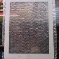 TOUCHSCREEN / KACA LCD / DIGITIZER / GORILLA GLASS IPAD 2 / 3 / 4