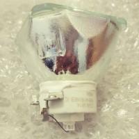 Lampu Projector NEC NP15LP OB