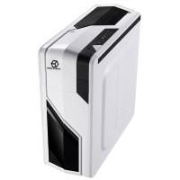 [AGACOM] Rakitan Komputer Gaming AMD X4 | 8GB | RX460 | 500GB