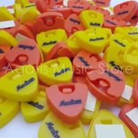 Pick holder maxtone | pick case tempat pick