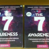 The 7 Awareness-Nanang Qosim Yusuf
