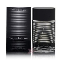 Parfum Original Ermenegildo Zegna Intenso for Men EDT 100ml