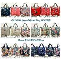 CK 660 Cross&Grab Bag 3F (CBH) 33433915