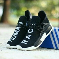 0758b83ce3a3d Adidas NMD Human Race ( Sepatu fitness sepatu running sepatu adidas )