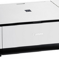 Printer Canon MP258 Bekas Kosongan tanpa Cartridge Ready Bergaransi