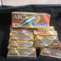 Busi (Spark Plug) Merk ABC AB6CEA