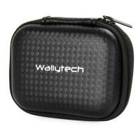 WallyTech