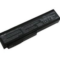 Baterai ORIGINAL laptop ASUS N43, N43s N43SL,B43 A32 M50