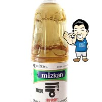 Mizkan Suehiro SU Vinegar/ Cuka sushi Jepang- 1.8 L