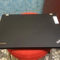 LENOVO THINKPAD W520| I7 2720QM|8GB RAM|500GB HDD|QUADRO 1000M|FHD 19
