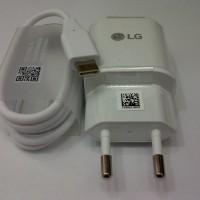 Charger Hp LG G5 Usb Type-c Original || Cash LG G5