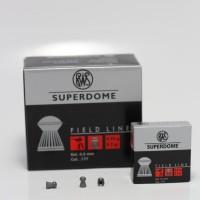harga Mimis/peluru Superdome Dus Isi 10 Kotak Kecil Tokopedia.com
