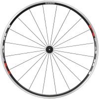 harga Stiker Velg/rims Sepeda Shimano R500 Tebal 1cm 700c Tokopedia.com