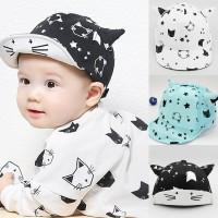 Topi Bayi Murah Dan Keren