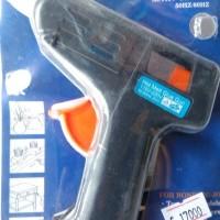 glue gun, glue stik