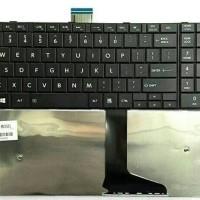 keyboard toshiba c55d c50d-b c50 c50t c55b c55-a