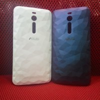 Jual ORIGINAL ASUS ZEN CASE ILLUSION 3D | ZENFONE 2 5.5'' # Back Case Cover Murah