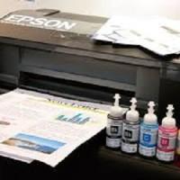 Printer Epson L1300 cocok untuk A3
