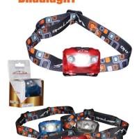Headlamp Dhaulagiri 858