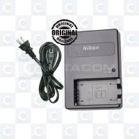 Nikon Quick Charger MH-31 EU For EN-EL24