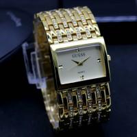 jam tangan wanita guess new arrival