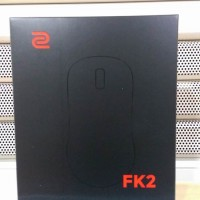 Mouse Benq Zowie FK2 (Small)