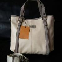 Tods Sacca Bag