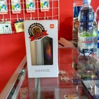 harga Xiaomi Redmi 3S 2/16gb Silver Tokopedia.com