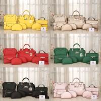 harga Tas Givenchy Hertiage 7in1 handbags|tas wanita import tas murah cewe Tokopedia.com