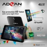 ADVAN I7 4G LTE 7