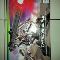 Gundam Throne Eins 1:144