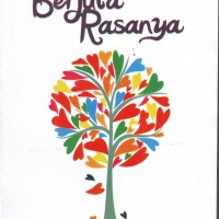 Buku Novel Laris Best Seller - Berjuta Rasanya - TERE LIYE