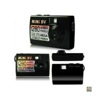 Jual Spy Kamera Mini DV Murah