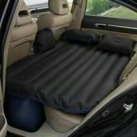 Jual kasur angin untuk mobil sangat praktis dan nyaman  kasur mobil Murah