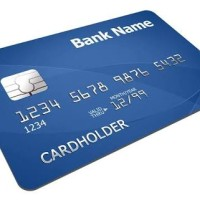 kartu kredit aman tanpa dikejar depkolektor
