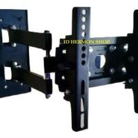 Bracket Swivel LCD LED TV Vinci 15 - 32