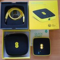 harga Modem Wifi LTE Alcatel Osprey 3 Mini Mifi 4G Murah Unlock Surabaya Tokopedia.com