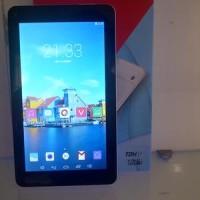 Mega grosir tablet Advan Vandroid T2H kamera 5MP CPU Quadcore