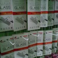 harga Tempered Glass OCLT Samsung J 5 | Screen Guard Handphone Samsung Tokopedia.com