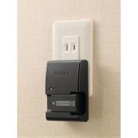 Charger Sony Bc-Vw1 Untuk Baterai Np-Fw50 Sony Nex 3, Nex 5, Nex 7